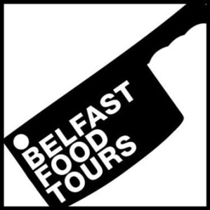 Belfast Food Tour logo