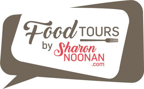 SN-food-tours