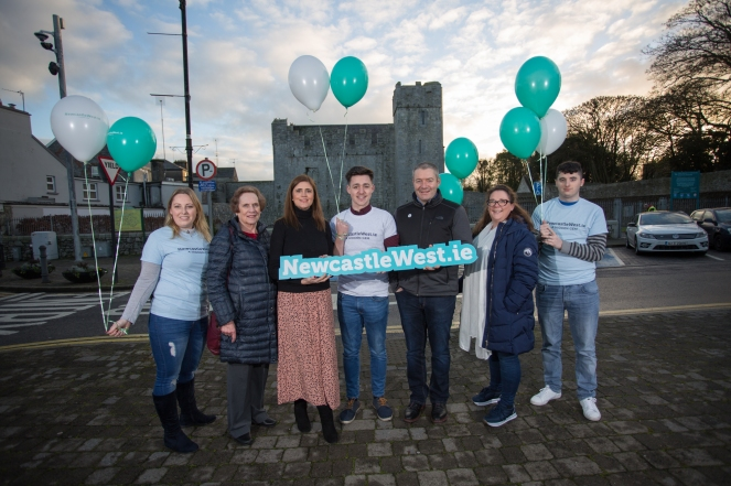 2018-12-03 NCW.ie Launch